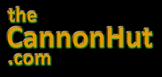 theCannonHut.com
